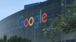 Leer Noticia - Google ha engañado a su sistema de subastas publicitarias para favorecer sus propios anuncios [inglés]