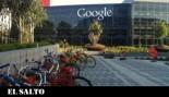 Leer Noticia - Google ha pagado 19 millones de dólares a páginas que difunden bulos sobre el coronavirus