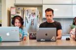 Leer Noticia - Google no pagará sueldos de Silicon Valley a sus teletrabajadores: reajustará el salario en función de dónde se ubique el empleado