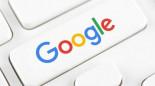 Leer Noticia - Google prueba la publicidad online sin cookies que respeta la privacidad