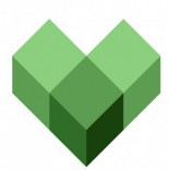 Leer Noticia - Google publica la versión 1.0 de Bazel [ENG]