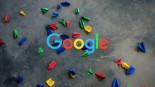 Leer Noticia - Google quiere habilitar la autenticación multifactor de forma predeterminada [ENG]