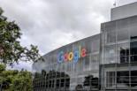 Leer Noticia - Google requiere que sus empleados estén vacunados para el trabajo presencial