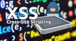 Leer Noticia - Grave vulnerabilidad XSS afecta al router de fibra HGU de Movistar