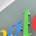 Leer Noticia - El guiño de Google al periodismo de calidad intenta rebajar la guerra sucia de las búsquedas en Internet