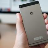 Leer Noticia - ¿Qué hacer si tienes un Huawei ante la guerra comercial con Google?