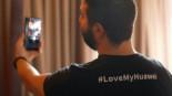 Leer Noticia - Huawei lanza un buscador para descargar apps de Google como YouTube sin tener que usar la Play Store oficial