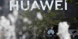 Leer Noticia - Huawei supera la certificación de seguridad 5G de la GSMA en medio de la nueva ofensiva europea de EEUU para vetarlo