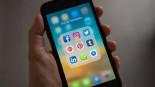 Leer Noticia - Se levanta la prohibición a cambiar de compañía telefónica durante el estado de alarma