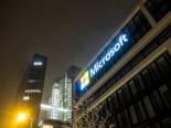 Leer Noticia - Linux y no MicroSoft: Por qué Munich está volviendo de nuevo a Linux después de usar Microsoft