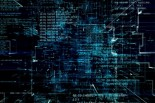 Leer Noticia - Llega malware para el subsistema de Windows para Linux (WSL) [ENG]