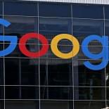 Leer Noticia - Más de 500 empleados de Google firman una petición para no trabajar con las agencias de inmigración de EE.UU