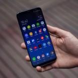 Leer Noticia - La mayoría de los antivirus para Android son una estafa