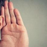 Leer Noticia - Microsoft continuará permitiendo que los trabajadores escuchen las grabaciones de Skype y Cortana (ENG)