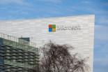Leer Noticia - Microsoft dejará de enviar datos personales a los EE.UU y los guardará en servidores europeos para ser los primeros en adaptarse tras el 'Privacy Shield'