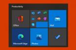 Leer Noticia - Microsoft ha estado instalando sin permiso (y por error) las aplicaciones PWA de la suite Office