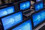 Leer Noticia - Microsoft lanza KDP, la tecnología que permitirá bloquear partes del núcleo de Windows 10