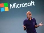 Leer Noticia - Microsoft también tiene paradas sus inversiones publicitarias en Facebook