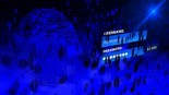 Leer Noticia - Microsoft ya permite las cuentas personales sin contraseñas