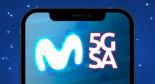 Leer Noticia - Movistar pone fecha al 5G SA y promete llevarlo al 100% de la población