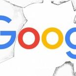 Leer Noticia - News Corp, del magnate Rupert Murdoch, y otros, piden que Google se divida en dos compañías para limitar su poder