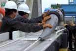 Leer Noticia - El nuevo cable submarino de Google unirá Estados Unidos con Argentina y podrá funcionar con una sola fuente de alimentación