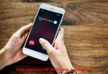 Leer Noticia - Los números de tarifación telefónica