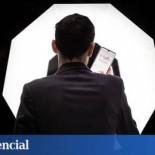 Leer Noticia - Pepephone contra el IPC: lanza una tarifa de móvil y fibra que baja de precio cada año