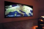 Leer Noticia - El predecesor de Google Earth era alemán, y sus creadores demandaron a los americanos por plagiarlo: ahora Netflix ha convertido esa historia en una serie