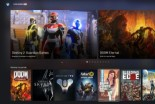 Leer Noticia - Probamos Xbox Cloud Gaming en Windows 10: el juego en la nube de Microsoft pisa fuerte, pero con mucho que mejorar en el navegador