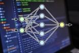 Leer Noticia - La próxima revolución del código ya está aquí. Y corporaciones tipo Google o Microsoft podrían privatizarla