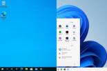 Leer Noticia - Quince novedades de Windows 11 con respecto a Windows 10 que hemos encontrado en la gran filtración del nuevo Windows