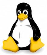 Leer Noticia - Razones para cambiar a GNU/Linux en vez usar Windows y macOS