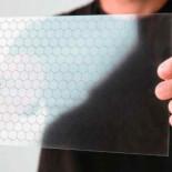 Leer Noticia - Samsung lanzará un smartphone con batería de grafeno en 2020 o 2021