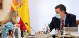 Leer Noticia - Sánchez cede al País Vasco la gestión de las tasas Tobin y Google, y el IVA de venta online