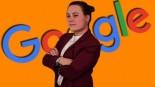 Leer Noticia - Shannon Wait, la joven empleada que se enfrentó a Google y le ganó