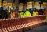 Leer Noticia - El sindicato de carpinteros para las obras de expansión de Microsoft, Amazon, Google y Facebook en Seattle [ING]