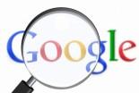 Leer Noticia - Las solicitudes de indexación en Google de Search Console han sido bloqueadas