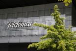 Leer Noticia - Telefónica alcanza un beneficio récord de 8.629 millones pese a la caida de ingresos