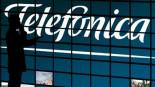 Leer Noticia - Telefónica deja fuera a Huawei de su red de acceso de radio 5G en España