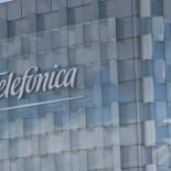 Leer Noticia - Telefónica pacta con los sindicatos que su plantilla pueda 'desconectar' del móvil al terminar la jornada