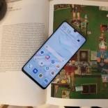 Leer Noticia - Tengo un móvil Huawei, ¿qué pasa tras el veto de Google?