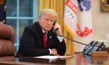Leer Noticia - Trump indulta a Anthony Levandowski, el exingeniero de Google acusado de robar información a Google