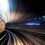 Leer Noticia - La velocidad 5G en España a la cola: muchos países ya superan 1Gbps