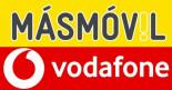 Leer Noticia - Vodafone quiere comprar el Grupo MásMóvil en España
