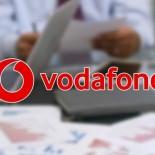 Leer Noticia - Vodafone sancionada por incluir a un cliente en un fichero de morosos