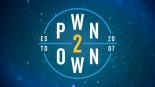 Leer Noticia - Vuelve a demostrarse que no hay sistema seguro: Linux, macOS y Windows caen en la Pwn2Own 2020