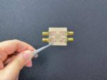 Leer Noticia - WiFi como fuente de suministro eléctrico