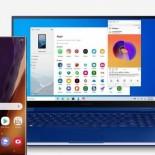 Leer Noticia - Windows 10 ahora permite abrir aplicaciones de Android con ventanas dedicadas gracias a 'Tu Teléfono'