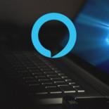 Leer Noticia - Windows 10 soportará asistentes virtuales de terceros en la pantalla de bloqueo en su próxima actualización